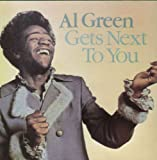 Gets Next to You [Vinyl]