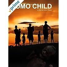 Omo Child (subtítulos en español)