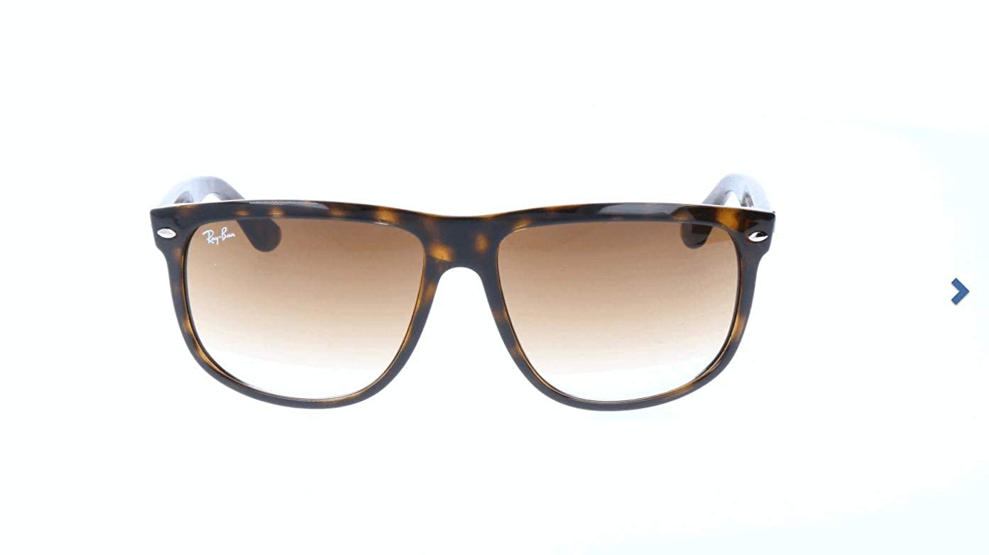 Amazon.com: Ray-Ban anteojos de sol cuadrados: Clothing