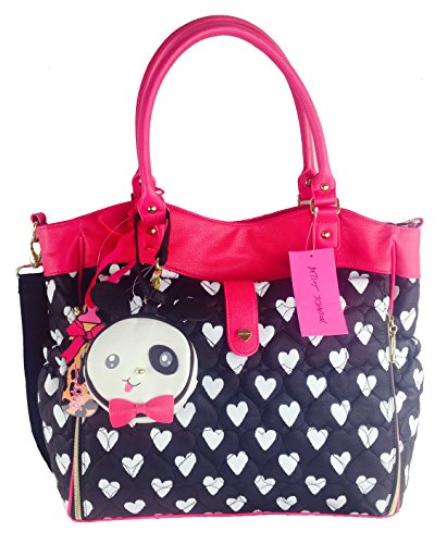 Betsey Johnson Baby Strollers - 1
