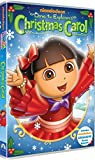 Dora's Christmas Carol Adventure [Import anglais]