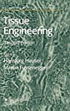 Tissue Engineering, , 158829756X