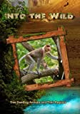 Into the Wild: Tree Dwelling Animals and Their Regions by John Ross