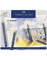 Faber-Castell Goldfaber Boya Kalemi