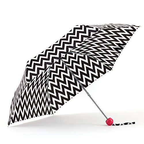 shedrain-umbrellas-mini-manual-dominique-one-size