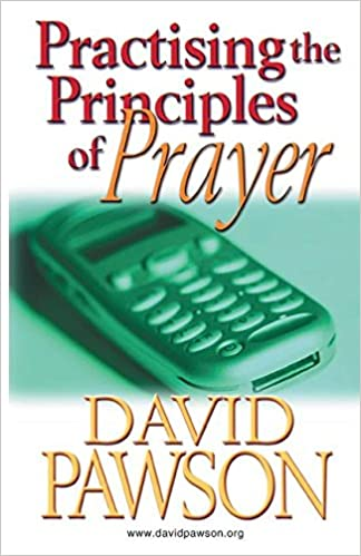 Prayer Principles for Beginners (Basic Principles for Beginners Book 1)