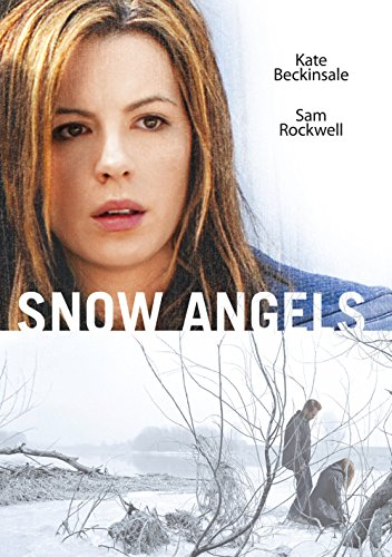 Snow Angels (2007) (Movie)