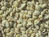 Peanuts, Shelled Bird Feed - 50 lb bag