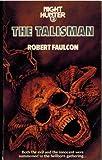 Night Hunter, Robert Faulcon, 0441574750