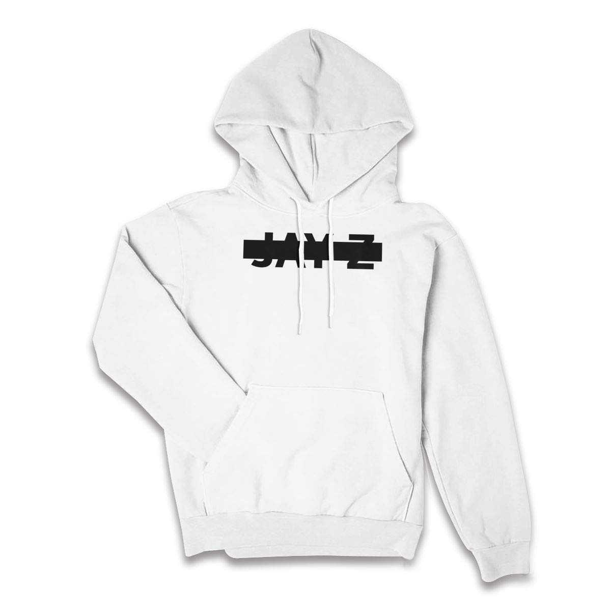 Ofctthlinw Jay Z Logo Fashion Hoody 5592 Shirts