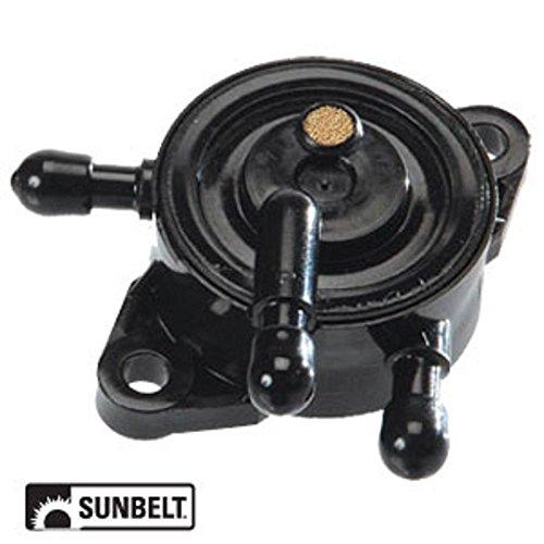 B171235 Kawasaki Fuel Pump #4904 Vacuum type