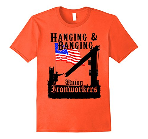iron workers clothes - 7