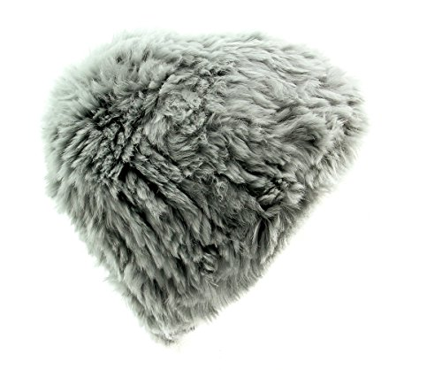 adrienne-landau-womens-rabbit-fur-hat-in-grey