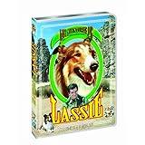 Lassie vol.13, Coffret 2 DVD