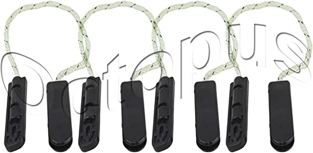 4933DD3001B Dishwasher Door Cable 4933DD3001A Fits LG AP4511304