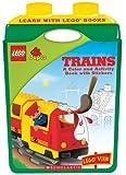 Trains, Scholastic Editors, 0439915465
