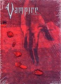 Vampire, le Requiem par  Hexagonal