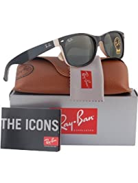 Men's Contemporary Designer Sunglasses | Amazon.com
