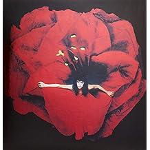 Adore (Vinyl) [Importado]