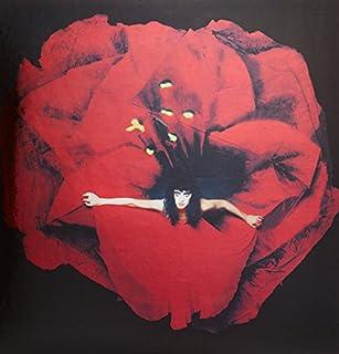 Adore [2LP Vinyl] by The Smashing Pumpkins (B00LTM1C82) | Amazon Products