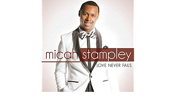 micah stampley holiness free mp3