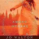Among Others | Jo Walton