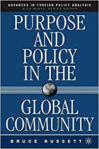 foreign policy analysis compare and Course objectives after successfully completing this course, you will be able to: co-1: compare the foreign policy objectives of different geographic regions co- 2: apply decision-making theories, conceptual frameworks, and/or models of foreign policy analysis to specific case studies co-3: examine the process of foreign.