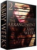 The Arrangement 2