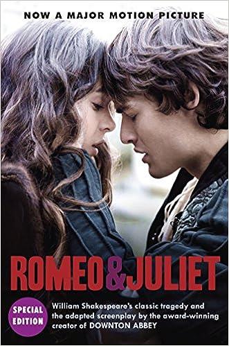romio vs juliet full movie hd 1080pgolkes