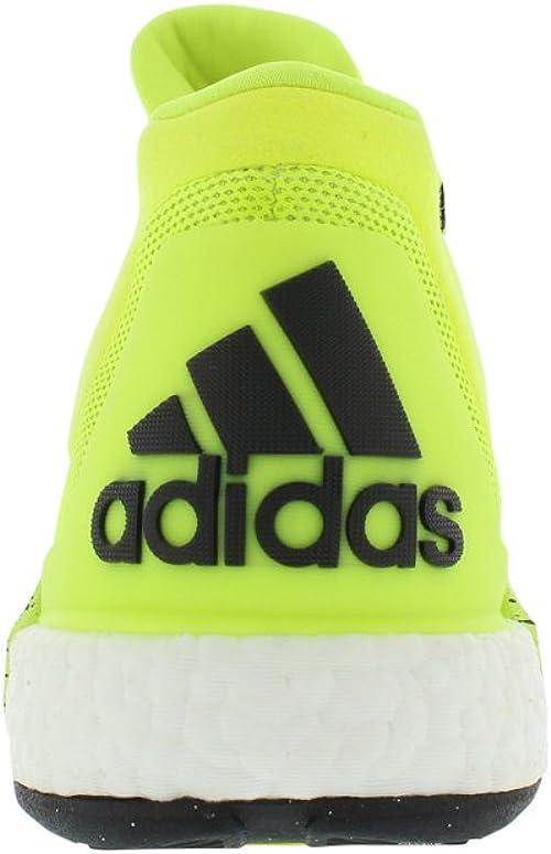 adidas Herren 2015 Crazylight Boost Primekni Sneaker: Amazon