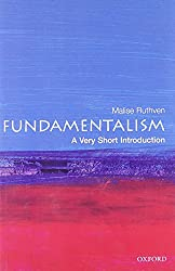 Fundamentalism: A Very Short Introduction (Very Short Introductions)