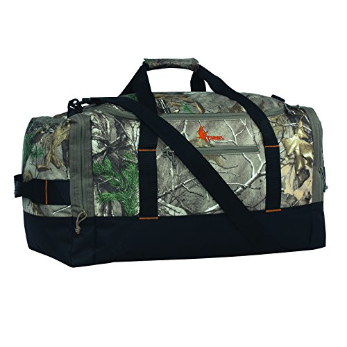 timber-hawk-cargo-duffle-bag-rax