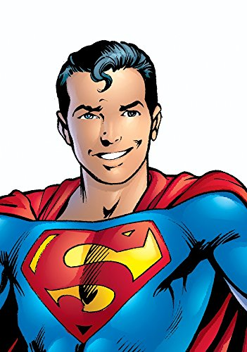 Superboy: The Greatest Team-Ups Ever Told (The Cast Of The Greatest Story Ever Told)