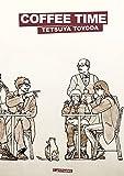 vignette de 'Coffee time (Tetsuya Toyoda)'