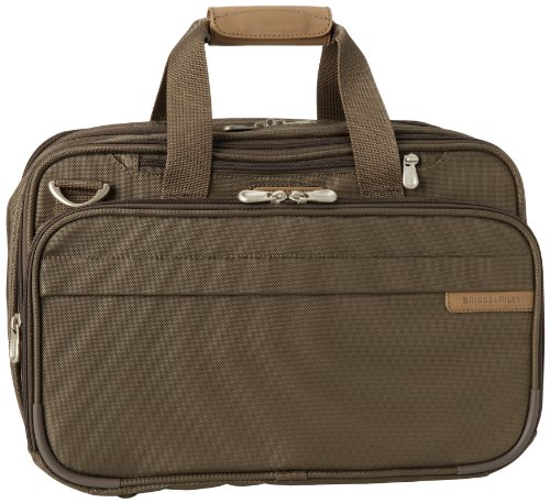 briggs-riley-baseline-luggage-expandable-cabin-bag-olive-medium