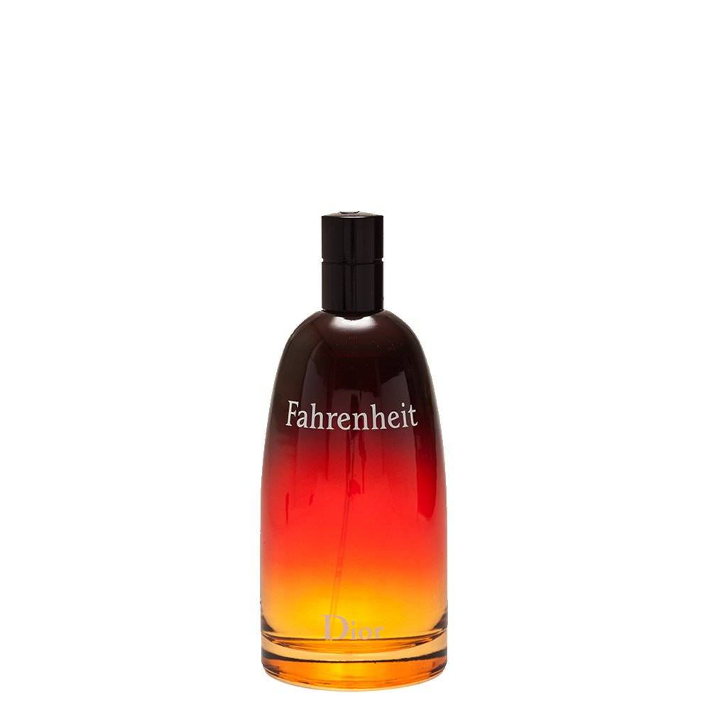 DIOR FAHRENHEIT after shave vaporizador 100 ml 3348900010062