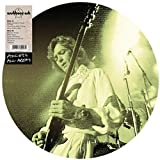 Access All Areas / Wishbone Ash
