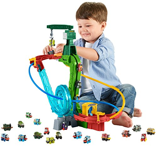 fisher-price-thomas-friends-minis-motorized-raceway