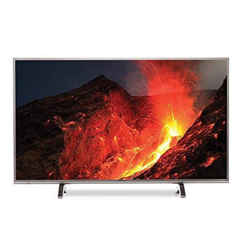Panasonic 4K UHD LED Smart TV TH-43FX650D