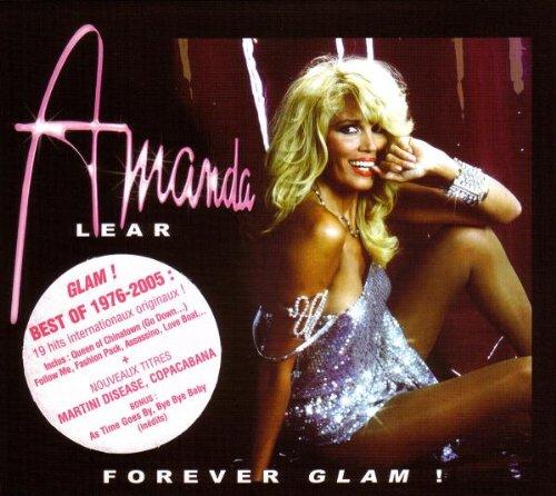 Forever Glam - Stores Edina