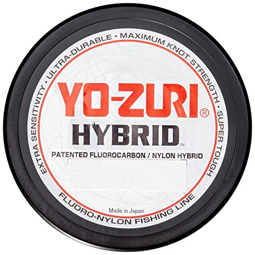 Top Fluorocarbon Fishing Line