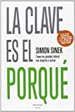 img - for La clave es el porqu  book / textbook / text book