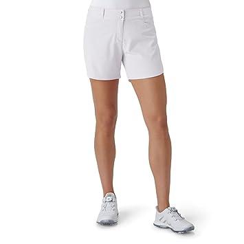 adidas Golf pour Femme Essentials pour Homme 12 f40f9ced5e0