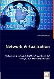 Network Virtualisation, Helmut Petritsch, 3836469197
