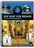 Der Geist von Weimar