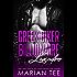 Leandro: Greek. Biker. Billionaire.