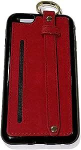غلاف ايفون  5 اس مع مسكه
