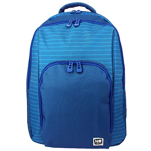 Grafoplas Schoolバックパック、ブルー(ブルー) - 37500597   B06XRVK7NS