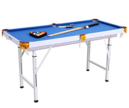 Incredible Billiard Table Folding Lift Type Pool Table Steady Modern Home Interior And Landscaping Sapresignezvosmurscom