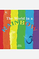 The World in a Rainbow Paperback